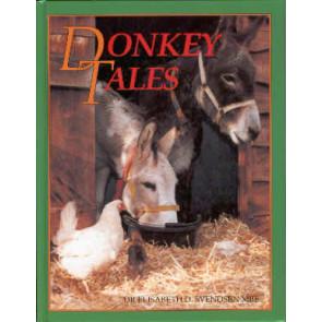 Donkey Tales