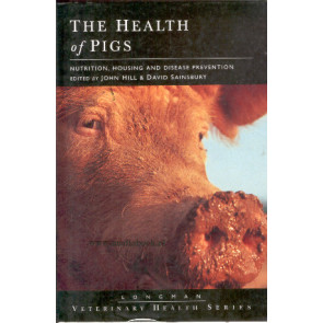 The Health of Pigs*