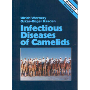 Infectious diseases of camelids*