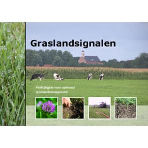 Graslandsignalen*