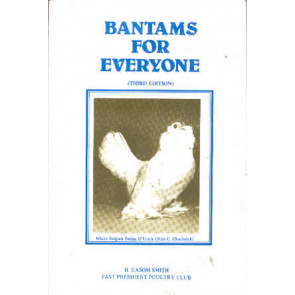 Bantams for Everyone