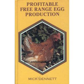 Profitable free range Egg Production