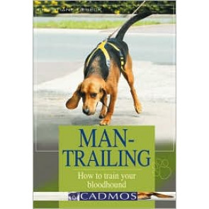 Man-trailing