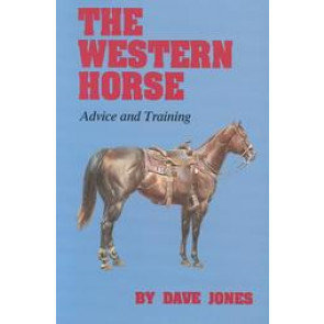 The Western Horse*