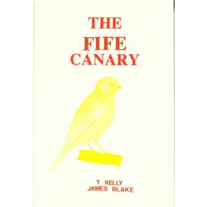 The Fife Canary