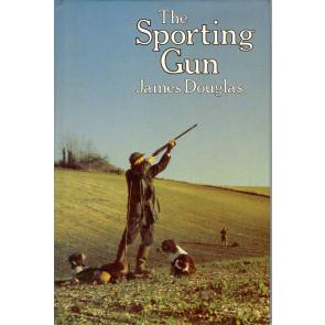The Sporting Gun