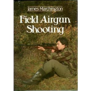 Field Airgun Shooting
