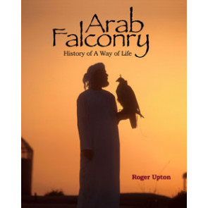 Arab Falconry*