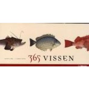 365 Vissen
