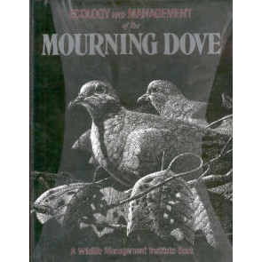 Ecology & management of the Mourning Dove