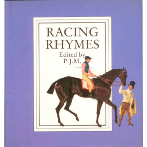 Racing Rhymes