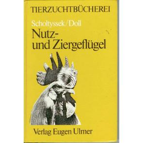 Nutz & Ziergeflügel