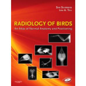 Radiology of Birds*