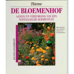 De Bloemenhof