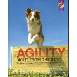 Agility Right from the Start*