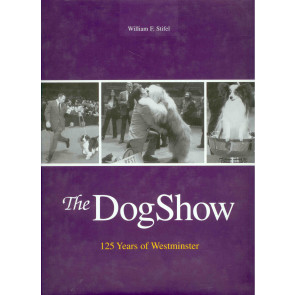 The DogShow