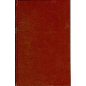 Paardenkoopers, Pikeurs en Hoefsmids zakboek