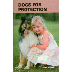Dogs for Protection