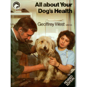 All about your Dog's Health