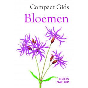Bloemen - Compact Gids