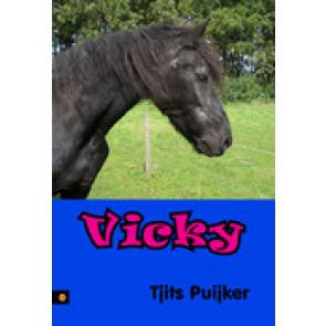 Vicky*