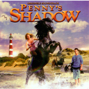 Penny's Shadow Originele Sountrack*