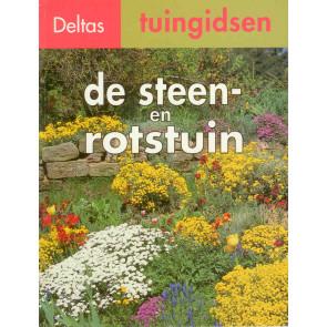 de Steen- en Rotstuin