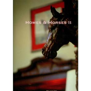 Homes & Horses Part 2