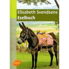 Elisabeth Svendsens Eselbuch