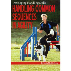 Handling Common Sequences in Agility*