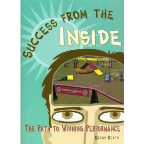 Succes from the Inside*