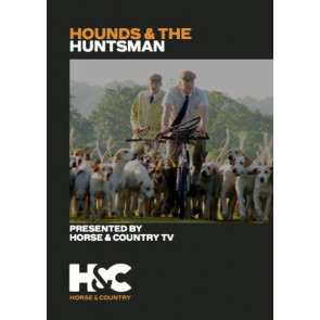 Hounds & The Huntsman