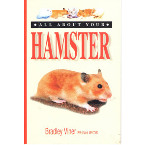 All About yoor Hamster