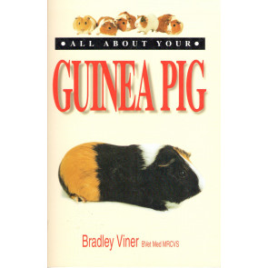 All About your Guinea pig