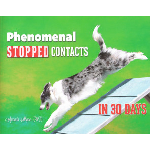 Phenomenal Stopped Contacts in 30 Days