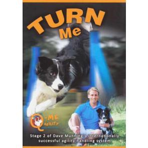 Turn Me*