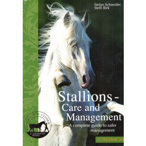 Stallions - Care and Management