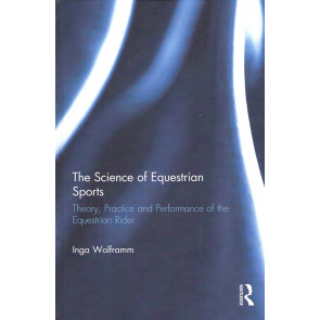 The Science of Equestrian Sports*