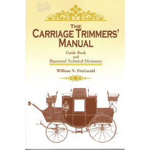 The Carriage Trimmers Manual