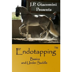 J. P. Giacomini Presents Endotapping
