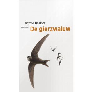De Gierzwaluw*