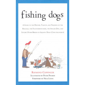 Fishing Dogs