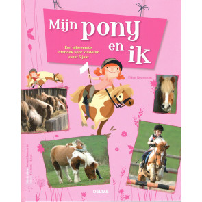 Mijn Pony en Ik