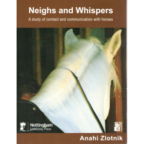 Neighs and Whispers