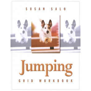 Jumping Grid Workbook*