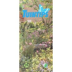 Tuintips