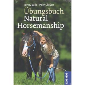 Ubungsbuch Natural Horsemanship