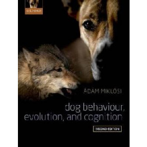 Dog Behaviour, Evolution, and Cognition*
