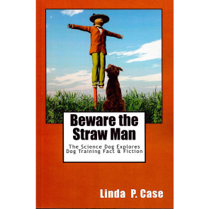 Beware the Straw Man*