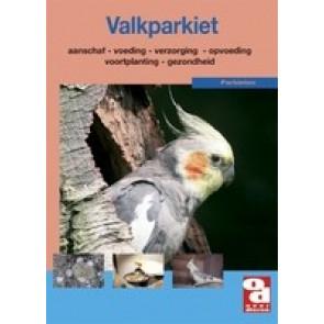 Tropische vogels | Boeken | Mediaboek